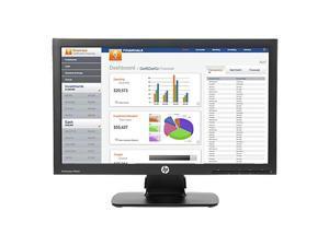 HP K7X28A8#ABA 20-inch LED Monitor