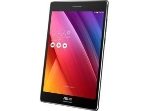 "ASUS Z580CB1BK Intel Atom 2 GB Memory 32 GB 8.0"" Touchscreen Tablet Android 5.0 (Lollipop)"