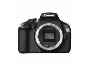 Canon 1100D / EOS Rebel T3 Digital Camera (Body Only)