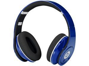 Beats by Dr. Dre Beats Studio - High-Definition Isolation Headphones