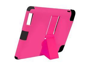 i.Sound ISOUND-4777 E-Book Accessory Pink