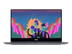 """Dell 13.3"""" Core i5-6200U 128GB SSD 8GB LPDDR3 Intel HD Graphics 520 Model 2Y9M8"""