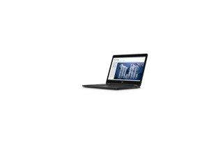 "DELL Latitude E7470 (K77PN) Ultrabook Intel Core i5 6300U (2.40 GHz) 180 GB SSD Intel HD Graphics 520 Shared memory 14"" Windows 7 Professional 64-Bit (Includes Windows 10 Pro License)"