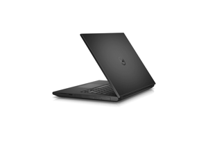 "Dell Inspiron 15 5555 15.6"" Touchscreen HD Truelife AMD A10 8700P Quad Core APU 8GB DDR3L 1TB HDD Windows 10 Home 64Bit Grey Notebook Model i5555-2857GRY-REFA"
