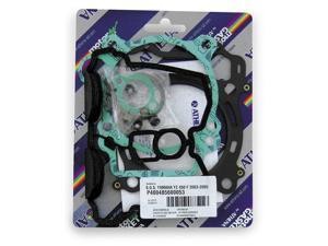 Athena Top End Gasket Kit without Valve Cover Gasket P400250600047 Kawasaki