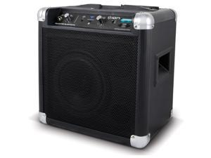Ion Audio Tailgater Bluetooth Compact Speaker System