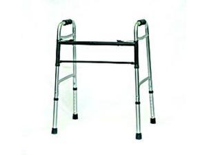 CASE 4 Invacare Bariatric Medical Walker