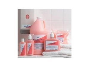 4 Gallon Medline Protection Plus Enriched Lotion Soap