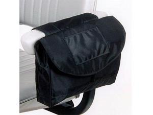Large Power/chair Wheel/chair Arm/rest Tote/Bag B2111