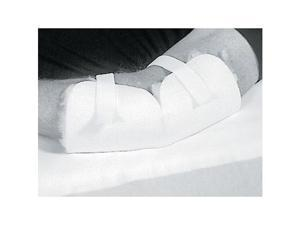 Medline Elbow Protector Bed Sore Ulcer Pad Washable