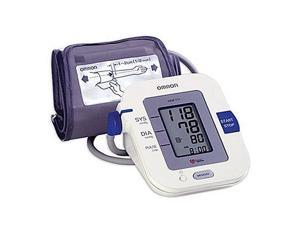 Omron IntelliSense Automatic Blood Pressure Monitor BPM