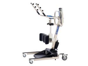 Invacare RPS350-2 Reliant Stand-Up Lift with Power Base