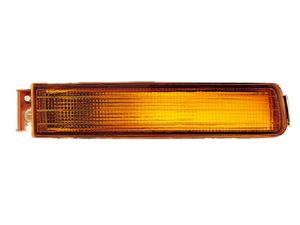 LEXUS LS-400 PAIR SIGNAL LIGHT 95-97 NEW