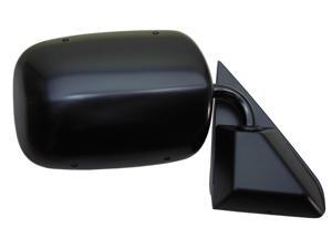 CHEVY 92 93 94 BLAZER/95 96 97 98 99 TAHOE PRIME BELOW EYELINE RIGHT MIRROR