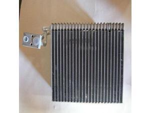 95-03 DODGE RAM VAN Evaporator