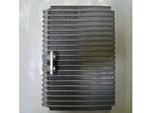 96-02 TOYOTA 4RUNNER Evaporator