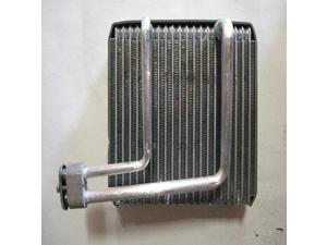 99-05 FOR HYUNDAI SONATA Evaporator