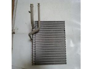 03-04 JEEP GRAND CHEROKEE Evaporator