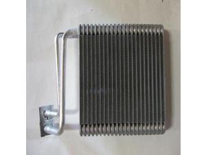 94-00 DODGE DAKOTA Evaporator