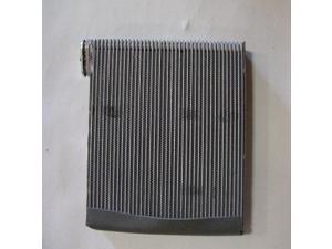 05-10 HONDA ODYSSEY Evaporator