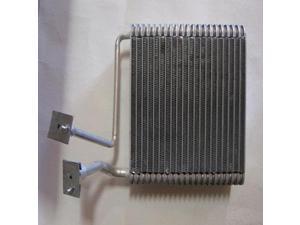97-04 FORD F150/F250 Evaporator