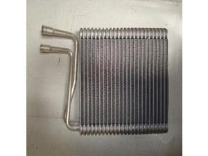 01-04 DODGE DAKOTA Evaporator