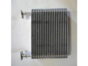 96-01 FORD TAURUS w/ ATC Evaporator
