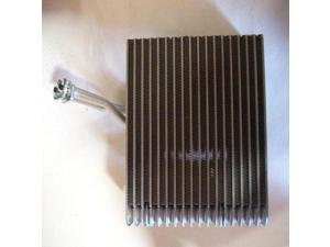 98-10 VW BEETLE w/ATC Evaporator
