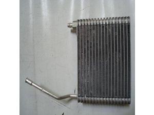 92-97 FORD CROWN VICTORIA Evaporator