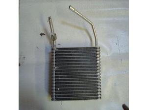 01-10 FORD RANGER PICKUP 2.3L Evaporator