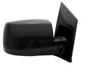 For Nissan 2004 05 06 07 08 09 QUEST POWER RMT RIGHT PASSENGER MIRROR