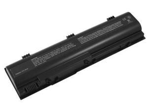 Laptop Battery for Dell Inspiron 1300 B120 B130 Latitude 120L Series fits 312-0416 HD438 TD429 TD611 TD612 KD186 XD184 XD187 ...