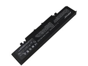 Laptop/Notebook Battery for Dell fits 451-10477, GK479, FP282, 312-0575, 312-0576, 312-0590, 312-0594, 312-0504, FK890, UW280, ...