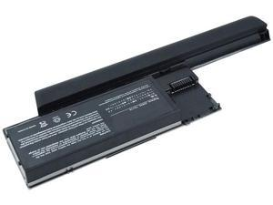 Laptop/Notebook Battery Replacement for Dell Latitude D620 ATG D630 D630 ATG D630 UMA D630 XFR D630c D631 Precision M2300 ...