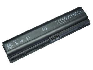 AGPtek® Laptop/Notebook Battery Replacement for HP fits EV088AA, EV089AA, EX940AA, EX941AA, HSTNN-C17C, HSTNN-DB31, HSTNN-DB32, ...