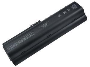 Laptop/Notebook Replacement for hp DV9000, DV9100, DV9200, DV9300, DV9400, DV9500, DV9600, DV9700, DV9800, DV9900 Series ...