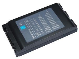 Laptop Battery for TOSHIBA Battery fits PA3191U-1BAS, PA3191U-1BRS, PA3191U-3BAS, PA3191U-3BRS, PA3191U-4BAS, PA3191U-4BRS, ...