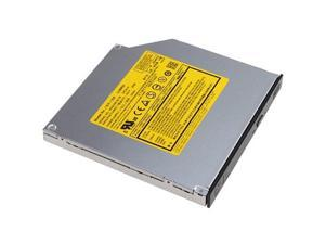 8x DVD+/-RW CD Burner IDE Dual Layer Drive for Dell XPS M1210 1210 Series