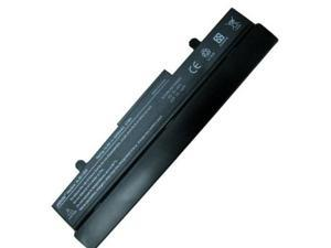 AGPtek® Laptop/ Notebook Battery for ASUS Eee PC 1005 10 Inch Series fits Part Number: AL311005 AL321005 PL321005 Series ...
