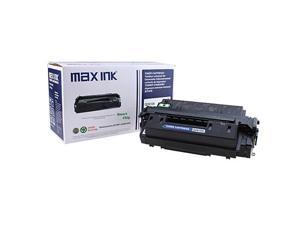 Max Ink Toner Print Cartridge for HP Q2610A Compatible for HP LaserJet 2300, 2300l, 2300d, 2300n, 2300dn, 2300dtn