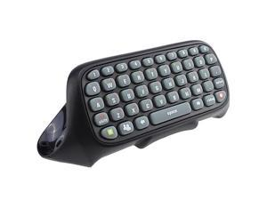 Keyboard Keypad Live Messenger Text Messenger Chatpad Chat Controller for XBOX 360