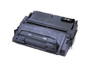 Compatible HP Q5942X/ HP 42X (Q1338A/ 1339A/ Q5945A) Toner Cartridge for HP LaserJet 4250, 4250dtn, 4250dtnsl, 4250n, 4250tn, ...