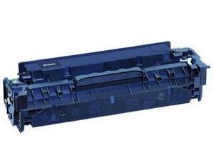Compatible Replacement Canon 118 (2662B001AA) Laser Toner Cartridge for the Canon ImageCLASS LBP7200Cdn, LBP7660Cdn, MF8350cdn, ...