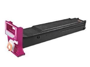 Compatible Konica Minolta A06V333 Laser Toner Cartridge for Konica-Minolta - MagiColor 5550, 5570, 5650, 5650EN, 5670, 5670EN ...