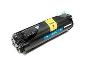 Compatible Replacement Canon 106 (0264B001AA) Black Laser Toner Cartridge for the Canon - ImageClass: MF6530, MF6540, MF6550, ...
