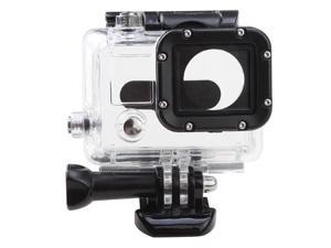 New Sale Gopro 3 Waterproof Case w/ Lens for Gopro Hero3