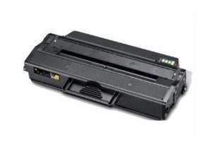 Compatible Toner to replace Samsung MLT-D103S /MLT-D103L Laser Toner Cartridge for Samsung ML-2955DW, ML-2955ND, SCX-4729FD, ...