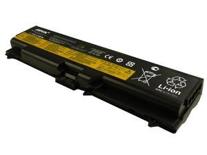 "AGPtek® Laptop/ Notebook Battery for LENOVO ThinkPad Edge 14"", ThinkPad SL410, ThinkPad SL510 Series, Compatible Part Numbers: ..."