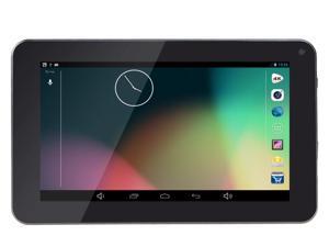 """AGPtek 7"""" Tablet PC - 8GB Wi-Fi All Winner A31S Quad Core 1GB DDR3 Memory 1080P 1024x600"""