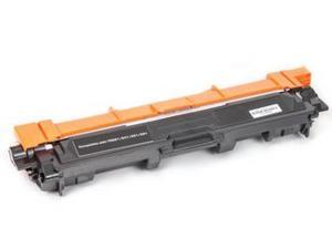 Compatible Toner to replace Brother TN-221 Toner Cartridge for Brother HL-3140CW, HL-3170CDW, MFC-9130CW, MFC-9330CDW, MFC-9340CDW ...